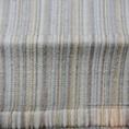 紬織り - 結城紬 -