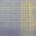 紬織り - 士乎路紬 -